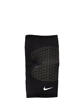 Nike - Pro Combat Knee Sleeve