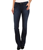 Joe's Jeans - Honey Curvy Bootcut in Danitza