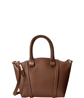 Foley & Corinna - Tucker Small Satchel