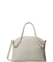 Foley & Corinna - Nixie Satchel