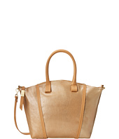 Foley & Corinna - Tucker Satchel