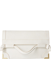 Foley & Corinna - Framed Flap Crossbody