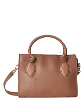 Foley & Corinna - Gabby Mini Crossbody