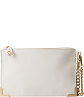 Foley & Corinna - Framed Wristlet Clutch