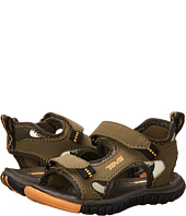 Teva Kids - Tanzium (Toddler)