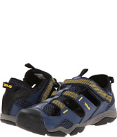 Teva Kids - Jansen (Toddler/Little Kid/Big Kid)