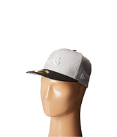 New Era - Heather Two-Tone Atlanta Braves
