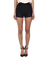 DSQUARED2 - High Waisted Shorts