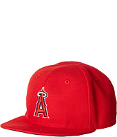 New Era - My First Authentic Collection Anaheim Angels Game Youth