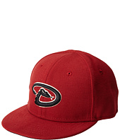 New Era - My First Authentic Collection Arizona Diamondbacks Game Youth