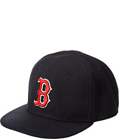 New Era - My First Authentic Collection Boston Red Sox Game Youth