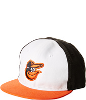 New Era - My First Authentic Collection Baltimore Orioles Home Youth