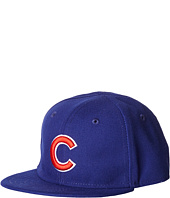 New Era - My First Authentic Collection Chicago Cubs Game Youth
