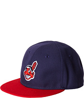 New Era - My First Authentic Collection Cleveland Indians Home Youth