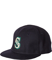 New Era - My First Authentic Collection Seattle Mariners Game Youth