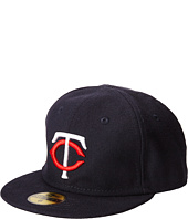 New Era - My First Authentic Collection Minnesota Twins Home Youth