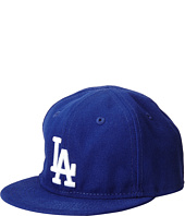 New Era - My First Authentic Collection Los Angeles Dodgers Game Youth