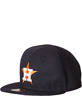 New Era - My First Authentic Collection Houston Astros Home 2013 Youth
