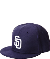 New Era - My First Authentic Collection San Diego Padres Home Youth
