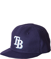 New Era - My First Authentic Collection Tampa Bay Rays Game Youth
