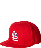 New Era - My First Authentic Collection Saint Louis Cardinals Home Youth