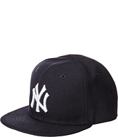 New Era - My First Authentic Collection New York Yankees Game Youth