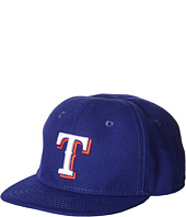 New Era - My First Authentic Collection Texas Rangers Game Youth