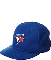 New Era - My First Authentic Collection Toronto Blue Jays Game Youth