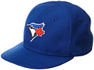 New Era My First Authentic Collection Toronto Blue Jays Game Youth (Bright Blue)
