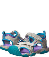 Teva Kids - Toachi 3 (Toddler/Little Kid/Big Kid)