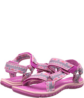 Teva Kids - Hurricane 3 (Toddler/Little Kid/Big Kid)