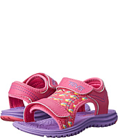 Teva Kids - Pysclone 5 (Toddler/Little Kid)