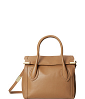 Foley & Corinna - Frances Satchel