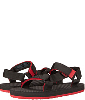 Teva Kids - Original Universal (Little Kid/Big Kid)
