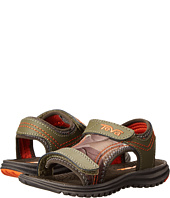 Teva Kids - Psyclone 5 (Toddler/Little Kid)