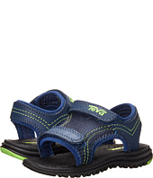 Teva Kids - Psyclone 5 (Toddler)