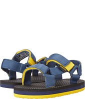 Teva Kids - Original Universal (Toddler/Little Kid)