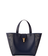 Oscar de la Renta - Sloane Tote