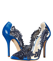 Oscar de la Renta - Alyssa 100mm Pump
