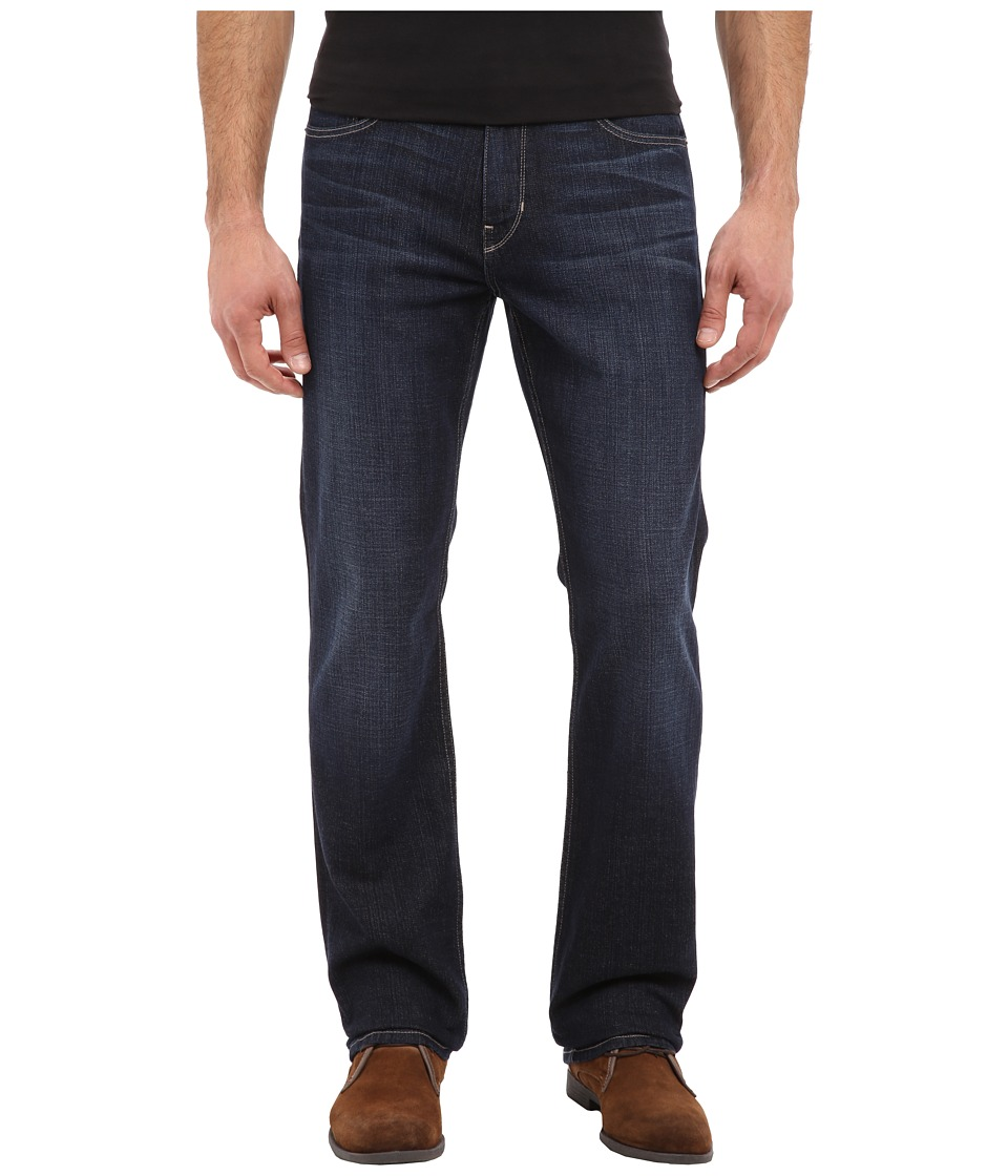 Paige Doheny Extra Long in Bruiser Bruiser Mens Jeans
