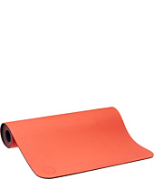 Manduka - LiveON 5mm Yoga Mat
