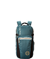 Manduka - Go Free Yoga Mat Backpack