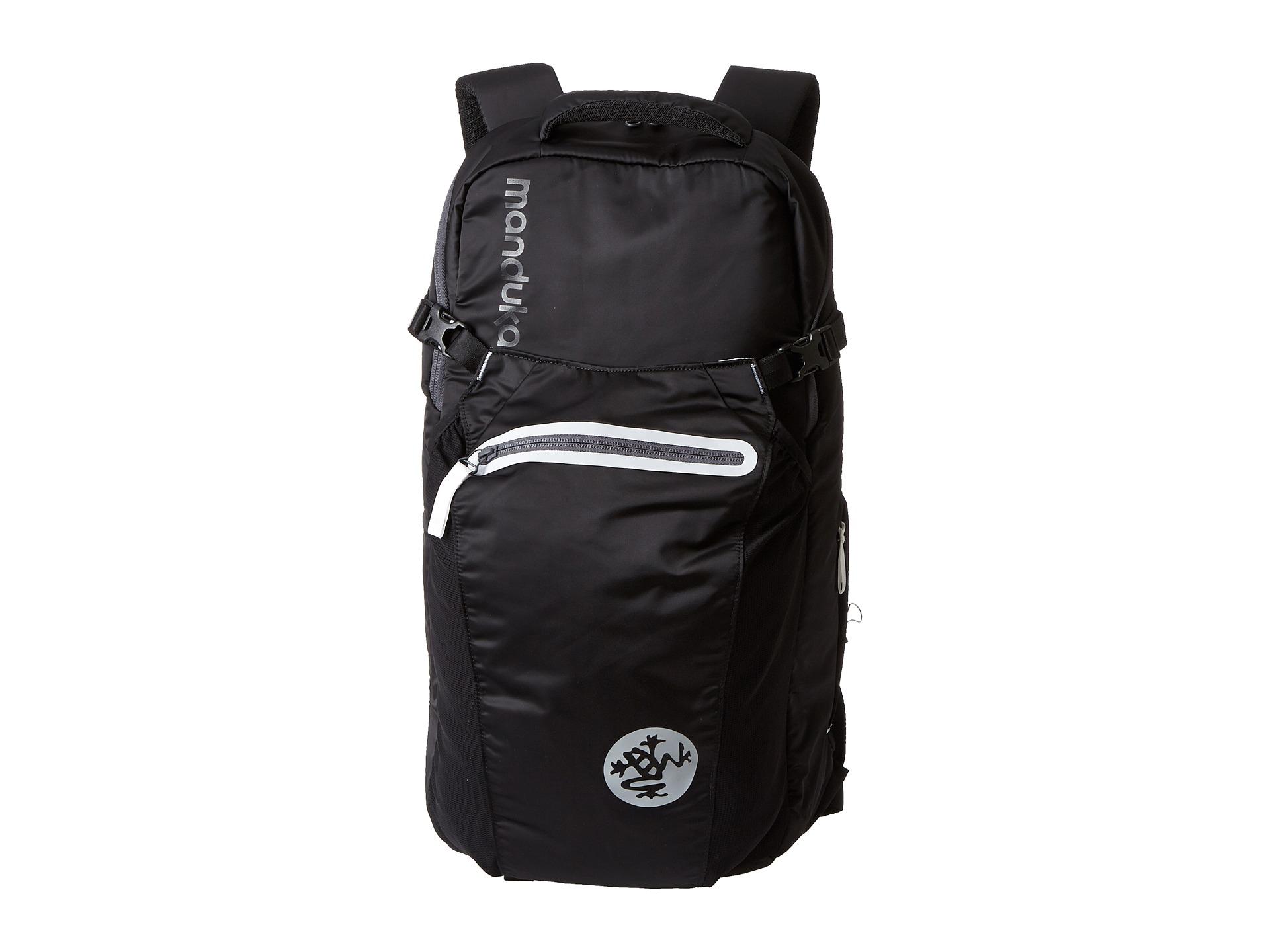 Manduka Go Free Yoga Mat Backpack Zappos Com Free