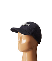BCBGeneration - Brooch Baseball Hat