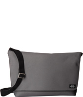 Jack Spade - Zappos Couture Exclusive Roadway Messenger