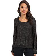 Jack by BB Dakota - Cadler Sequin Marled Sweater