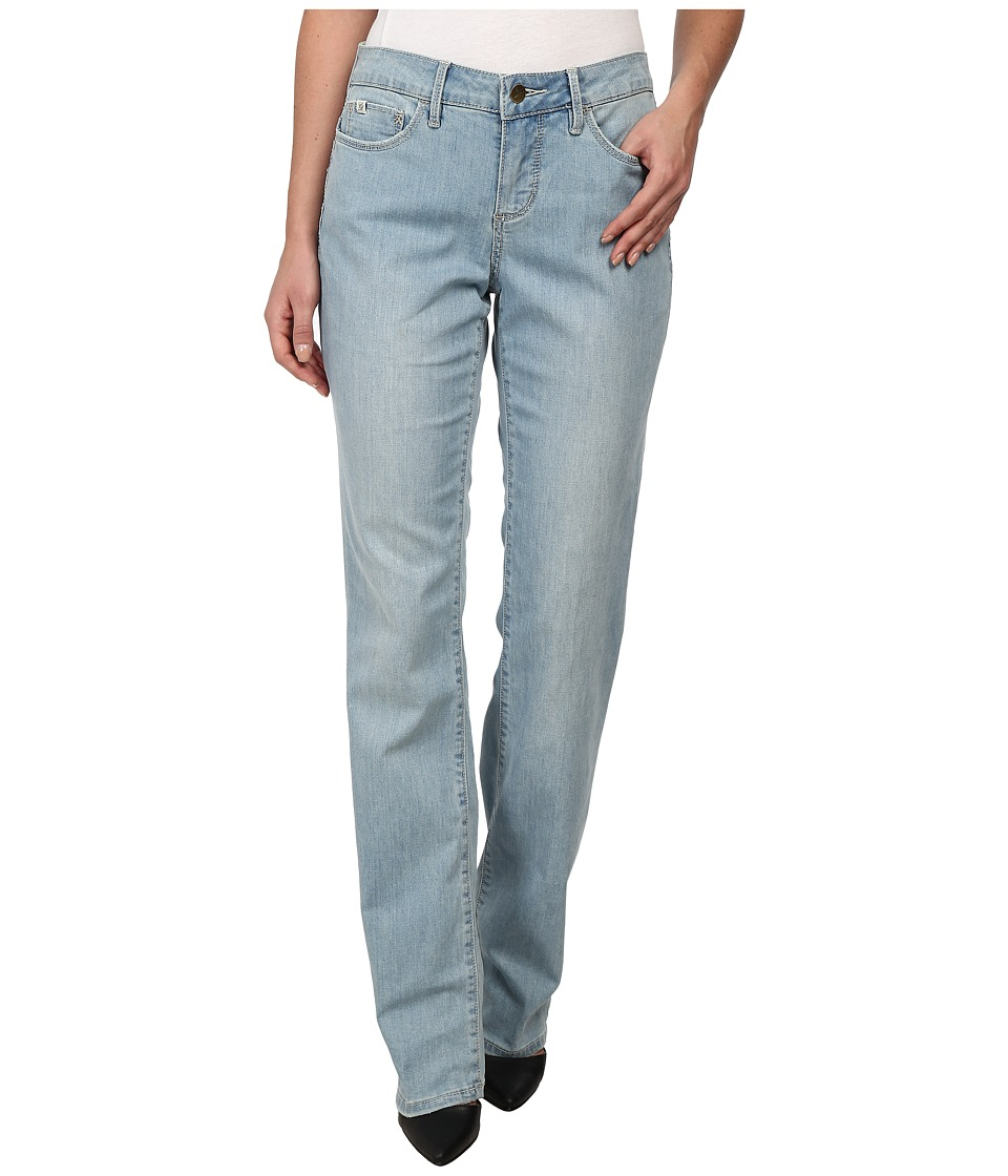 Christopher Blue Farrah Trouser in Coastal Wash (Coastal Wash) Women's Jeans