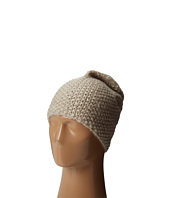 Hat Attack - Cozy Slouchy/Cuff Hat