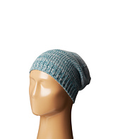 Hat Attack - Marled Slouchy