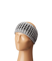 Hat Attack - Textured Headband